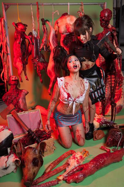 butcher shop 47.jpg