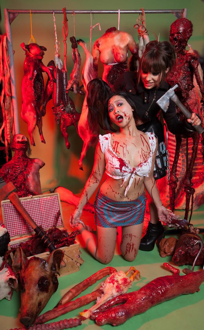 butcher shop 50.jpg