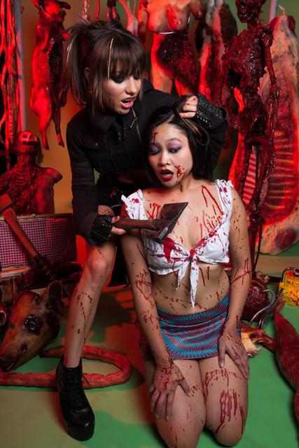 butcher shop 76.jpg