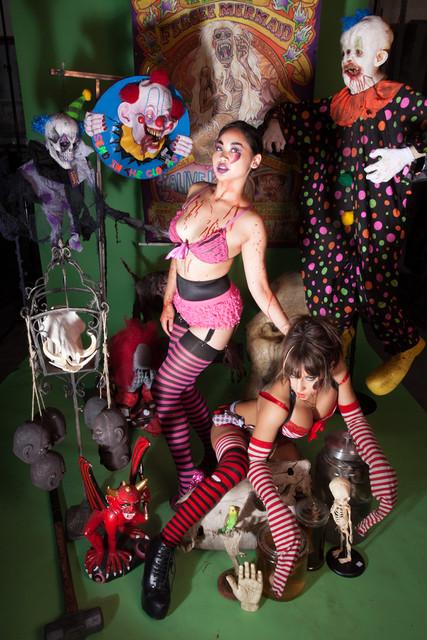 circus sideshow 258.jpg