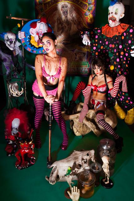 circus sideshow 70.jpg