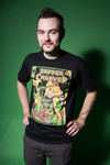 comicbook shirt black 80.jpg