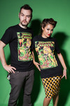 comicbook shirt black 97.jpg