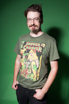 comicbook shirt green 600.jpg