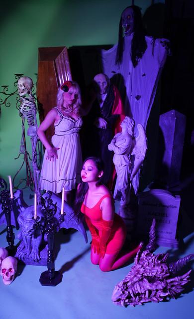 haunted mansions 20.jpg