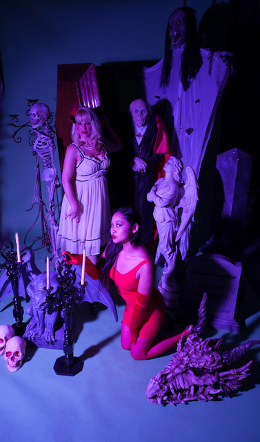 haunted mansions 22.jpg