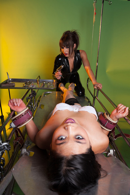 torture 441.jpg