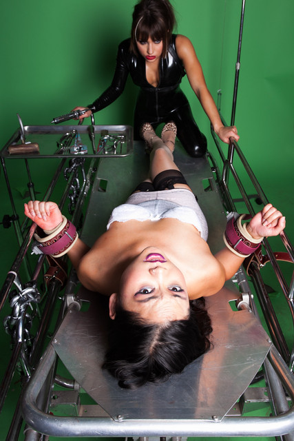 torture  445.jpg