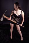 mattock pick axe 9732.jpg