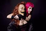 jezebelle and zombie 104
