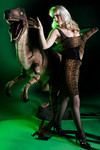 velociraptor 67 sized