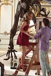 Royal-Pains-5x13-Bones-To-Pick-7