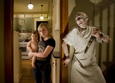 babysitter1.jpg