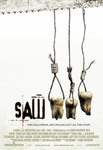 Highlight for Album: Saw III