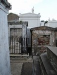 1255065-St-Louis-Cemetery-Number-One-5.jpg