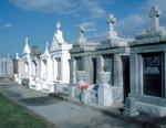 choice  cemetery.jpg