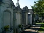 choice  new_orleans_cemetery2.jpg