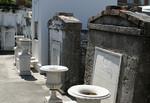 choice  new-orleans-cemetery-61.jpg