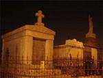 choice  new-orleans-cemetery-main_Full.jpg