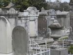new-orleans-cemetery.jpg