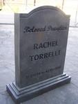 Rachel Tablet Headstone 30r100s 0