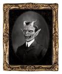 haunted portrait demon seed 16