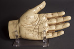 mystic palm readers hand 69