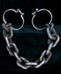 plastic shackles 15 27