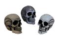 skull strobe