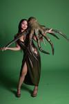 killer octopus 19