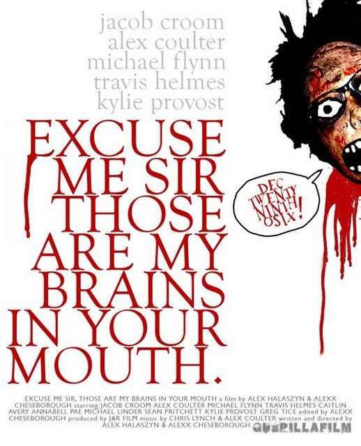brains in your mouth.jpg