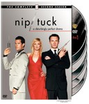 Highlight for Album: Nip/Tuck
