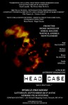 Highlight for Album: Head Case
