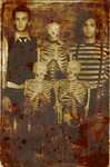 creature feature  skeleton family re1.jpg