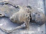 mummy 33.JPG