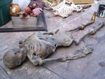 mummy 34.JPG