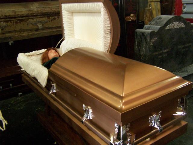 gold casket 2 $150.JPG