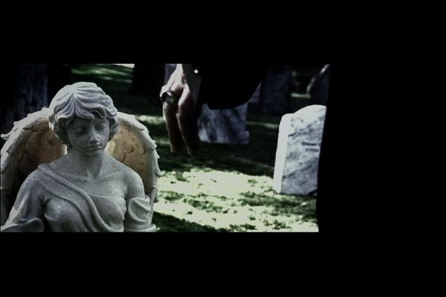 angel headstone 12 copy.jpg
