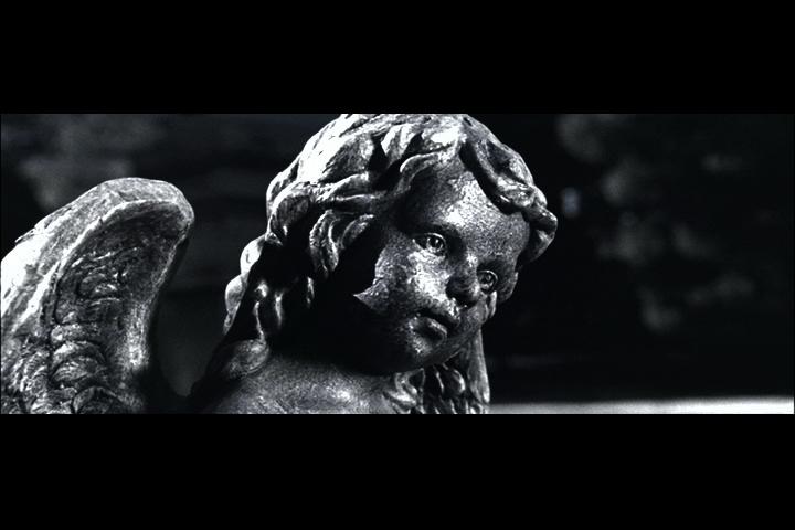 angel headstone 3 copy.jpg
