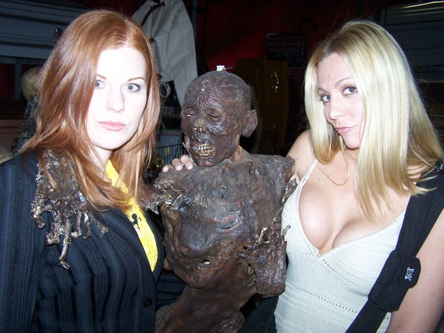 girls and corpses 09.JPG
