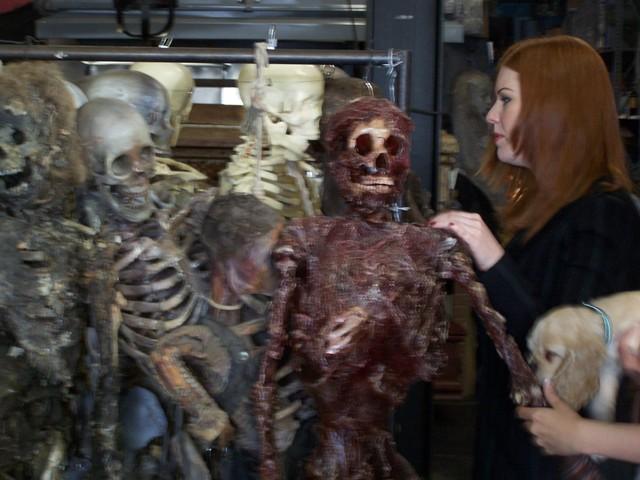 scream queen mummies 169.JPG