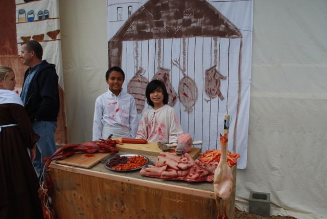 Childrens Colonial Fair 2010 001.jpg