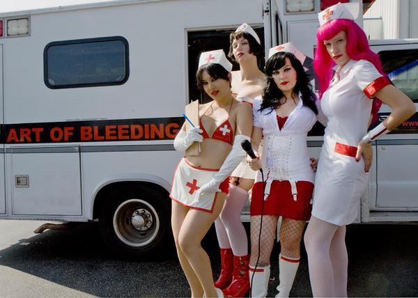 art of bleeding 85.jpg