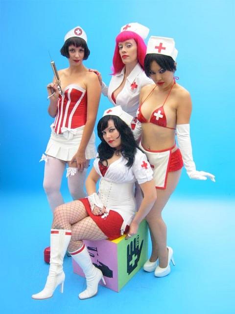 sept12-nursegroup.jpg