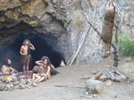 Neanderthal_3.jpg
