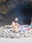 Neanderthal_7.jpg