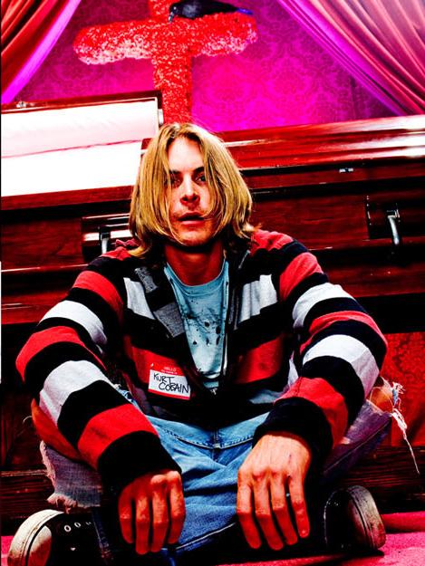 COFFIN kurt cobain John Ganun.jpg