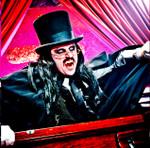 COFFIN vampire John Ganun.jpg