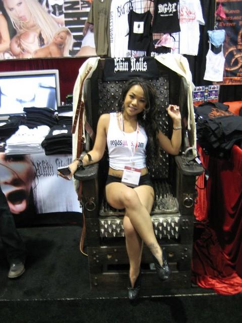 AVN Jan 2009 (Day 2) 0543(2).jpg