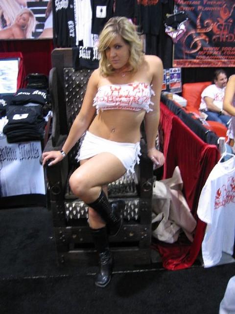 AVN Jan 2009 (Day 3) 2873(2).jpg